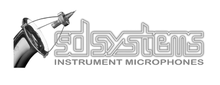 SDS SYSTEMS