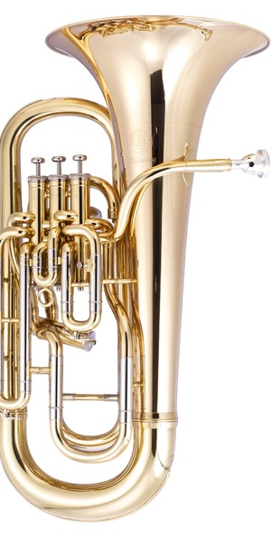 Jah700 Easy To Repair Jupiter Eb Alto Horn Musical Instruments & Gear Brass