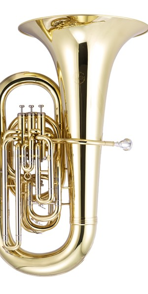 Jupiter Eb Alto Horn Brass Jah700 Easy To Repair Alto Horns