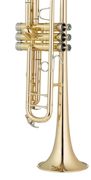 Brass Instruments For Sale
