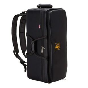 Instrument Cases & Gigbags