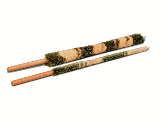 Howarth Oboe Mop Set
