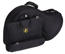 John Packer JP858 Pro Lightweight French Horn Case
