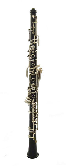 Secondhand Kreul Oboe