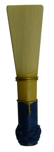 Britannia Oxford Bassoon Reed