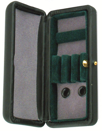 Howarth Academy Oboe Reed Case