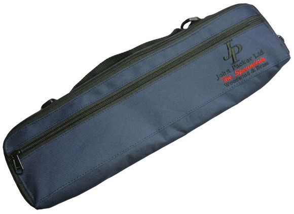 John Packer JP840 Flute Case Cover
