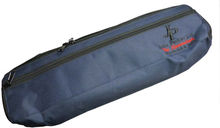 John Packer JP842 Flute & Piccolo Case Cover