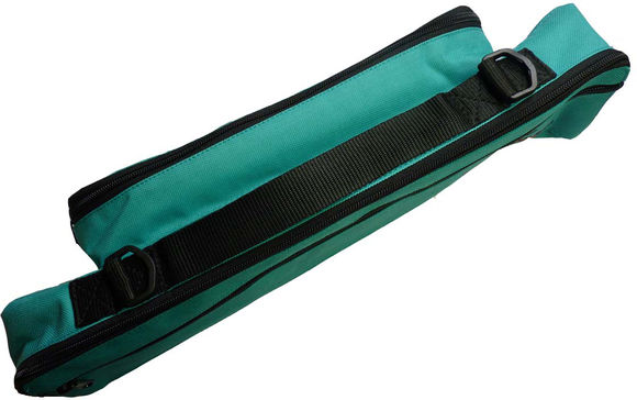 how to clean a flute case