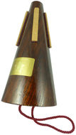 Balu French Horn Straight Mute