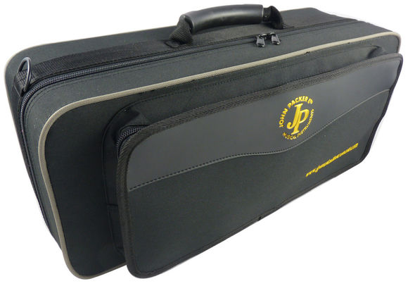 John Packer JP8039 Slide Trumpet Case