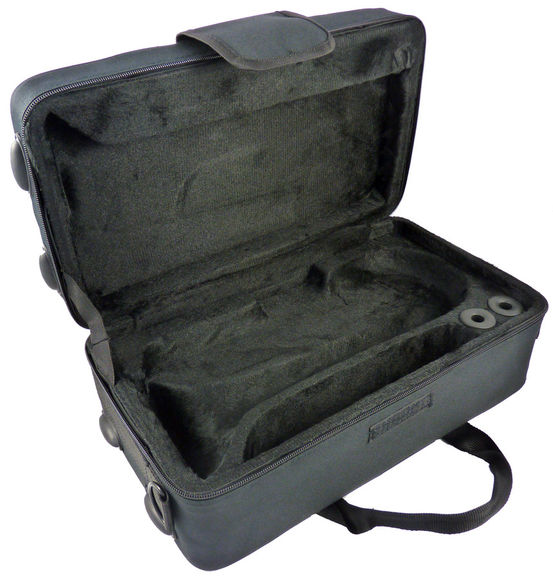 John Packer JP8071 Cornet Case