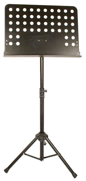 TGI Conductors Supreme Music Stand With Bag