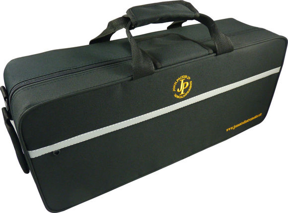 John Packer JP8051 Trumpet Case
