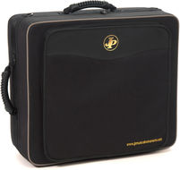 John Packer JP8175 Flugel Horn Case