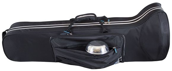 Champion Tenor Trombone Case