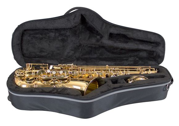 Champion Tenor Saxophone Case