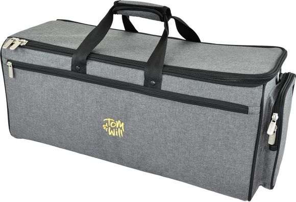 Tom & Will Combination Trumpet Gigbag
