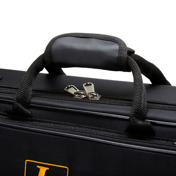 John Packer JP855 Pro Lightweight Trumpet Case