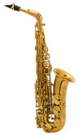Selmer Reference 54 PAO Alto Saxophone Eb Antique Lacquer
