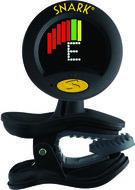 Snark ST-8 Clip-On Super Tight All Instrument Tuner