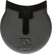 BG A23 Clarinet Thumb Rest Cushion (Large)