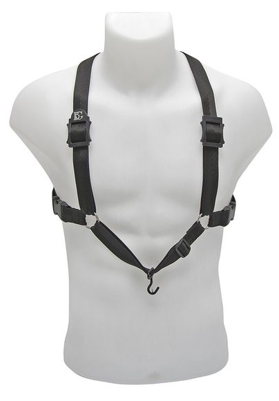 BG B12 Bassoon Harness (Small)