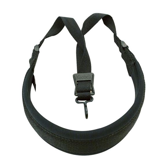 Neotech Pad-It Strap (Swivel Hook)