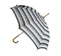 Keyboard Design Umbrella