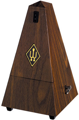 Wittner Metronome (without bell)