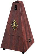 Wittner Metronome (with bell)