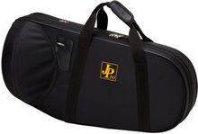 John Packer JP853 Pro Tenor/Flugel Horn Case