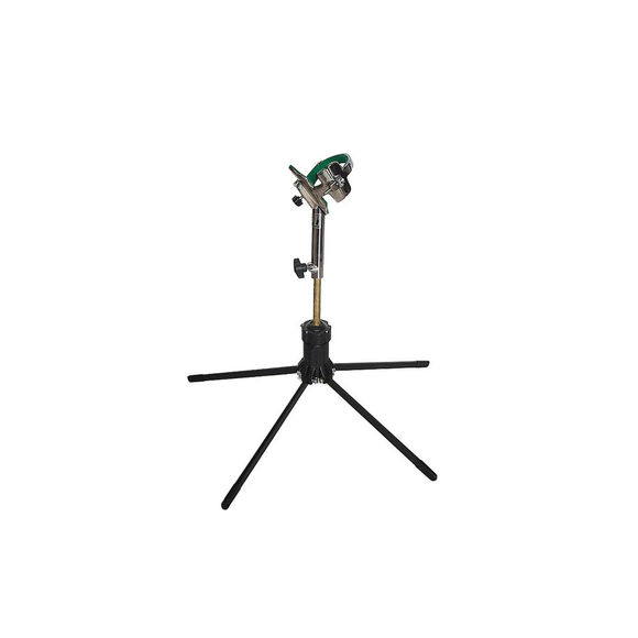 Adams Bari Sax Playing Support Stand