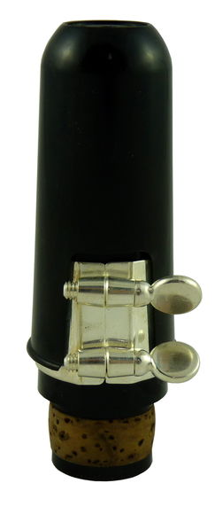 John Packer JP6121/124/125 Clarinet Bb Mouthpiece for JP Clarinets