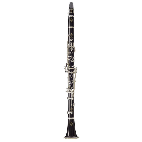 Buffet RC A Clarinet