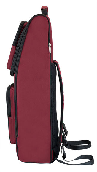 Tom & Will Bassoon Gig Bag 36BA