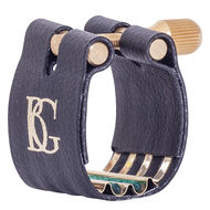 BGL13SR Super Revelation Bb Tenor Sax Ligature