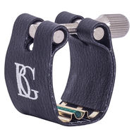 BGL8SR Super Revelation black Eb Clarinet Ligature