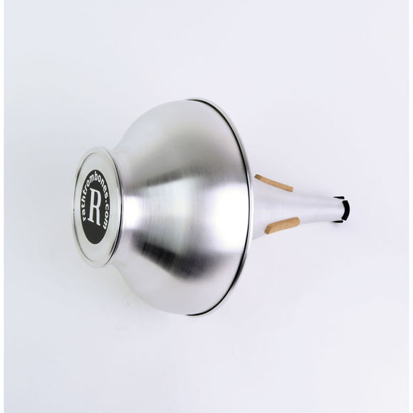 Rath Bass Trombone Adjustable Cup Mute