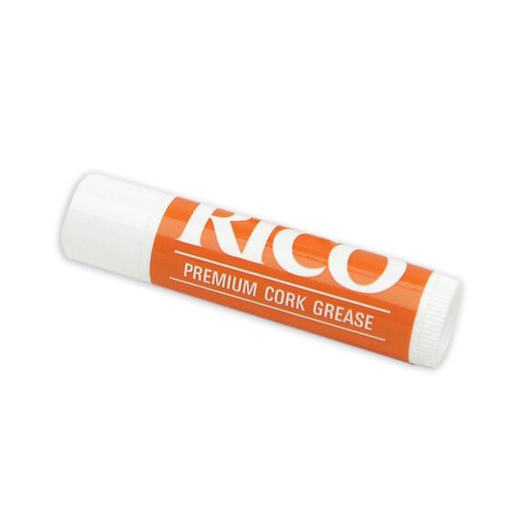 Rico Lipstick Cork Grease