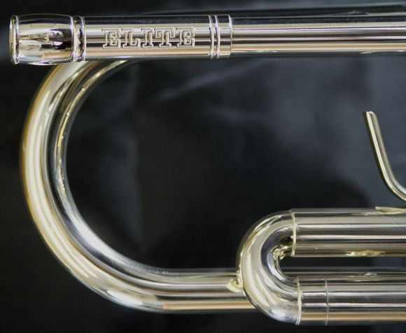 Stomvi Elite 330ML Bb Trumpet