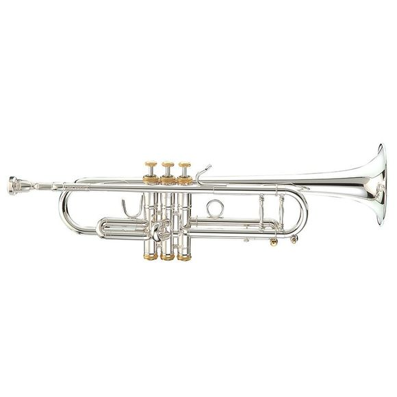 Stomvi Elite 250ML Bb Trumpet