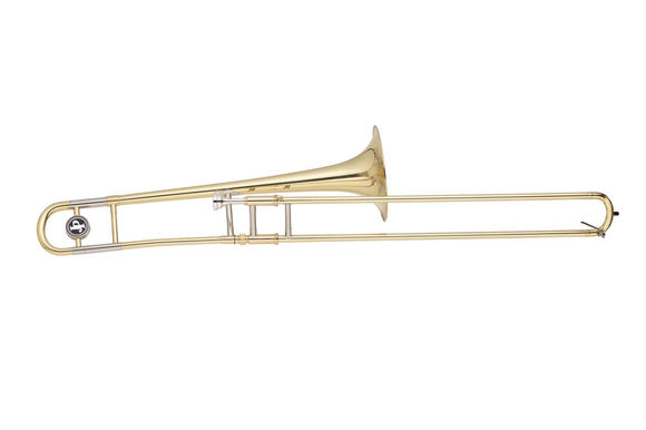 John Packer JP031 Bb Tenor Trombone