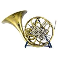 Secondhand Conn 6D Double French Horn
