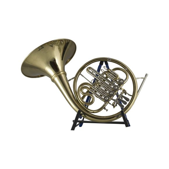 Secondhand B&H York International Bb French Horn
