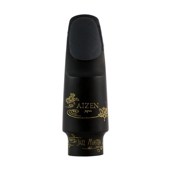 Aizen Jazz Master 5 Ebonite Eb Alto Sax Mouthpiece