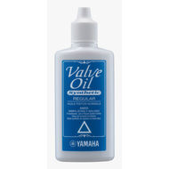 Yamaha Valve Oil - Regular