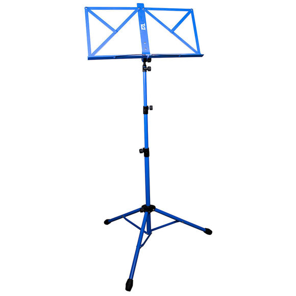 Barnes & Mullins Deluxe MS20 Music Stand