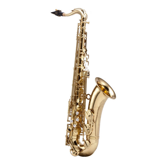 Keilwerth JK3400-8-0 Bb Tenor Saxophone