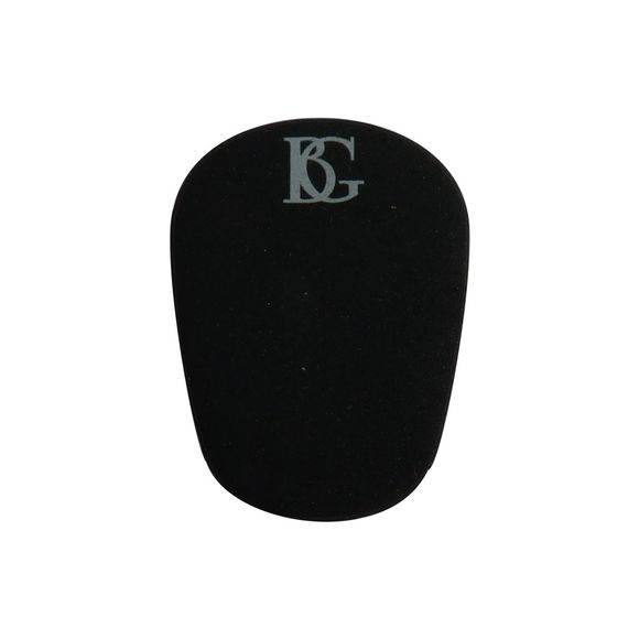 BG Mouthpiece Patch BGA10L Lge 0.8mm black
